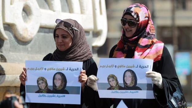 Yemen'de Kaçırılan Fransız Rehine Serbest Bırakıldı