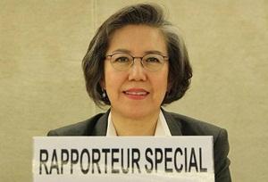 Myanmar, BM Temsilcisinin Arakan Ziyaretini Engelledi!