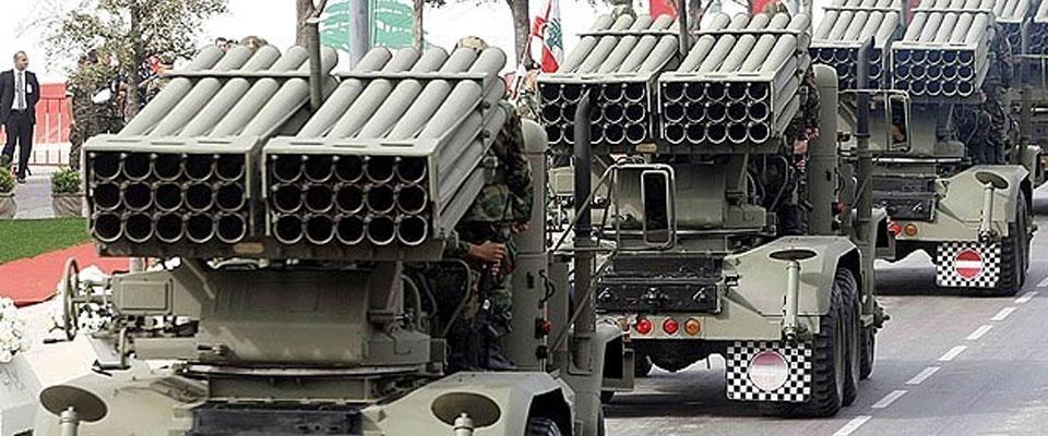 Suudi Prensten 'Hazırlık veTeyakkuz' Çağrısı