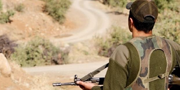 Şemdinli'de Mayınlı Tuzak; 2 Asker Hayatını Kaybetti, 3 Asker Yaralı