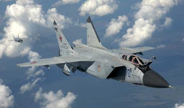 Rusya Suriye'de ÇeçenistanTaktiği Uyguluyor