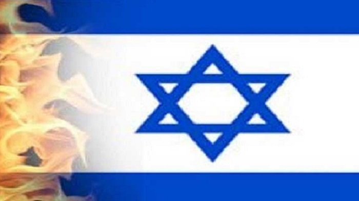 İsrail: Batı Şeria'yı ilhak Edelim