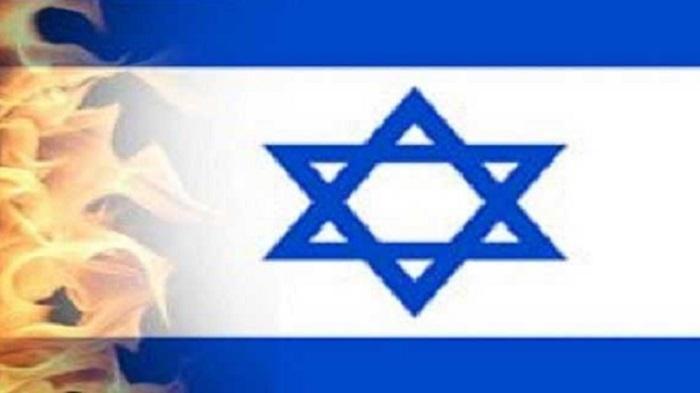 İsrail'den  Yeni Toprak Gaspı
