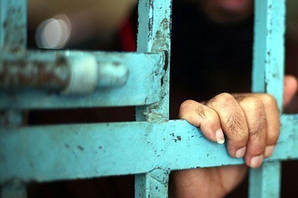 Eski Esir Muhammed Allan'ı Tekrar Tutukladı