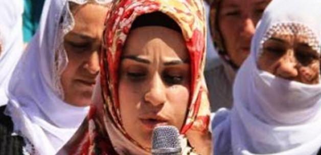 'Özerlik' ilan eden HDP'li Başkan Tutuklandı