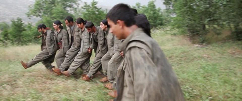 PKK: Hedefimiz Kılıçdaroğlu Değildi