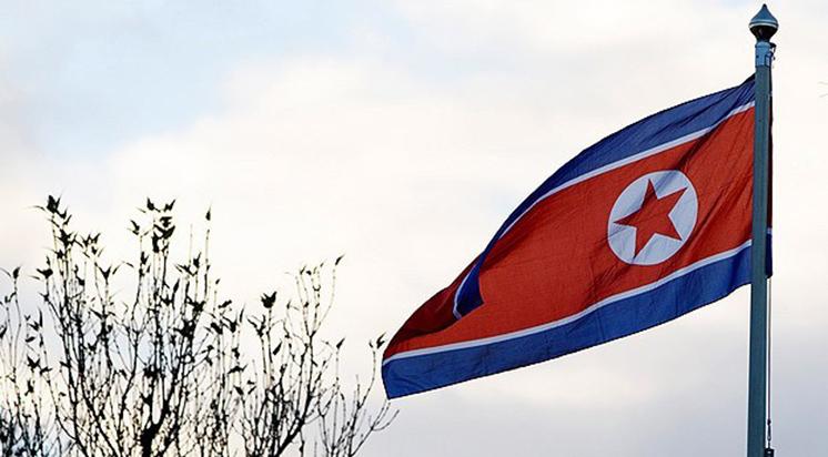 Güney Kore ile Kuzey Kore Yetkilileri Tekrar Görüştü