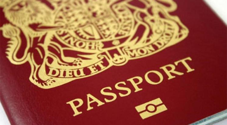 'Lübnan'a Seyahat Etmeyin' Uyarısı