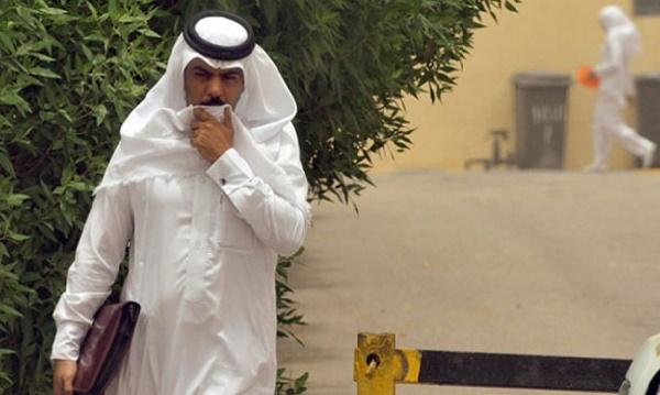 Suudi Arabistan'da Coronadan 6 Kişi Daha Öldü