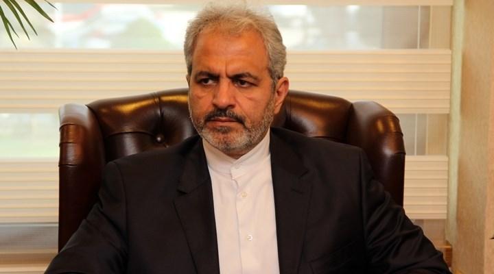 İran ve Türkiye İslam Dünyasında Birleştirici Rol Oynamalı