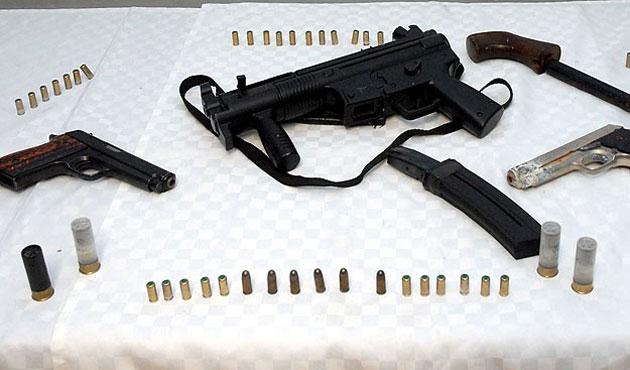 En Çok Silah Satan ABD, En Büyük Alıcı Suudiler...