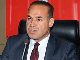 MHP'li Başkandan İslam Alimlerine Hakaret