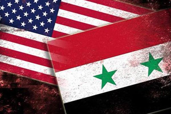 Zalim Esad Gücleri Katliam Yaptı