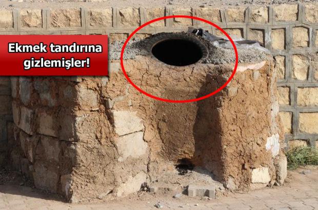 Mardin Saldırısının Detayları Ortaya Çıktı