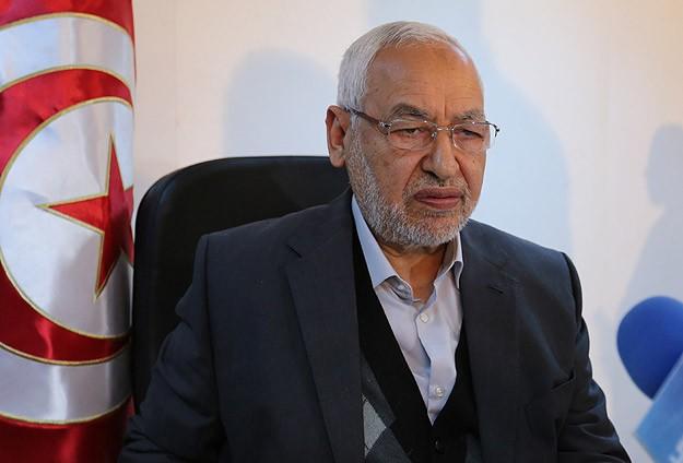 Nahta Hareketi Müslüman Kardeşleri Eleştirdi
