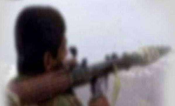 PKK' Özür Diledi