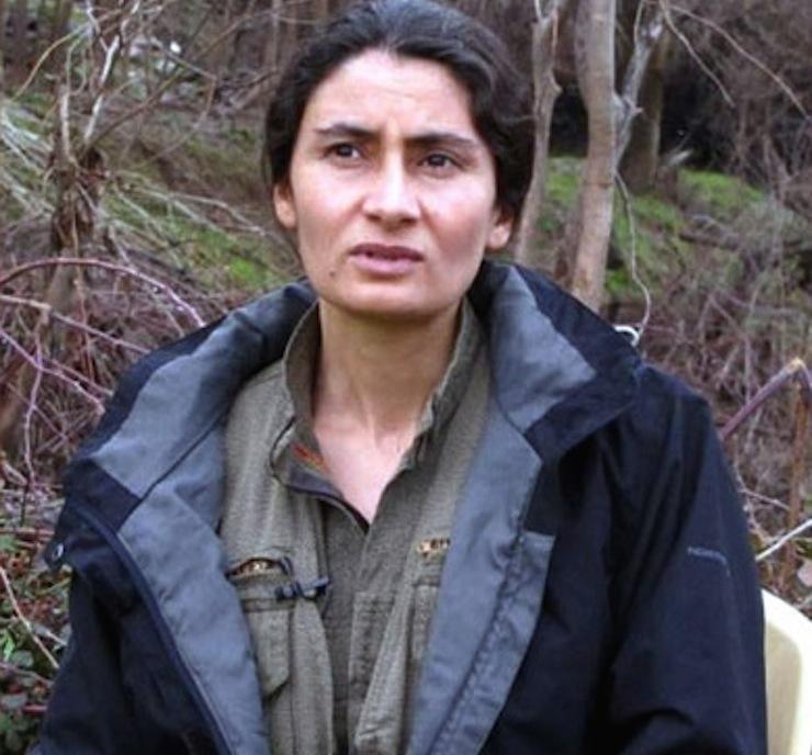 PKK'dan Ateşkes Sinayali
