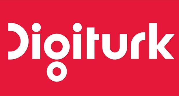 beIN Media Group, Digiturk'ü resmen satın aldı