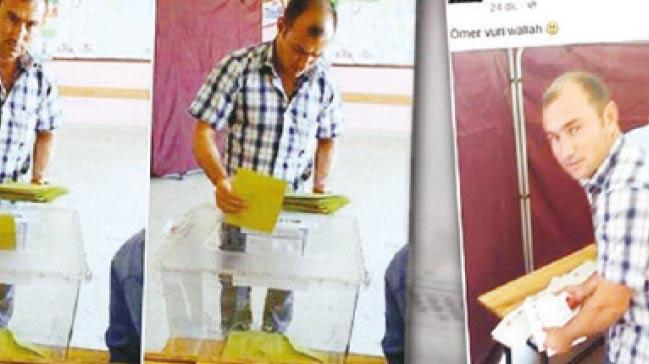 HDP'nin Seçim Hilesi Kanıtlandı