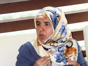 Erciş Belediye Başkanı Keskin Gözaltına Alındı