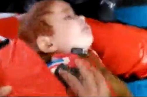 Didim'de Bir Mülteci Faciası Daha: 11 Ölü, 13 Kayıp