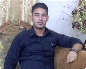 El-Halil'in Kuzeyindeki Eylemde Bir İşgal Subayı Öldü, Bir Asker Yaralandı
