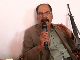 Peşmerge Komutanı: PKK, IŞİD'in Yanında