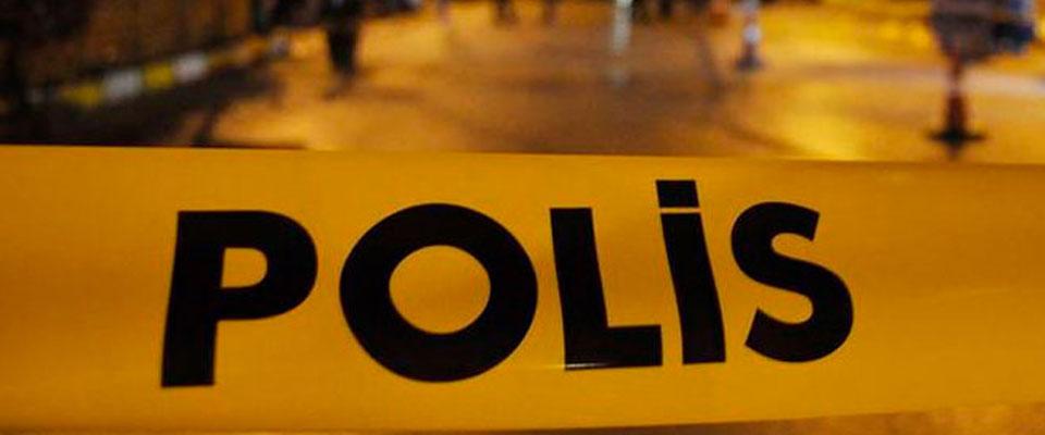 İstanbul'da Terör Örgütü Operasyonu: 20 Gözaltı