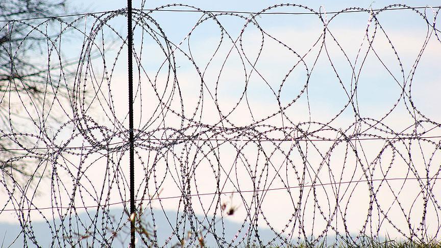 Tunus Libya Sınırını 15 Gün Kapatıyor