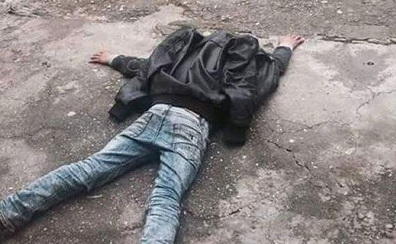 PKK 3 Kişiyi Ajan Olduğu İddiasıyla Öldürdü