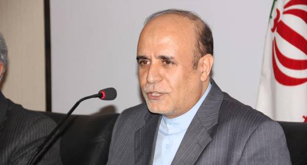 Tacikistan'dan İran'a nota