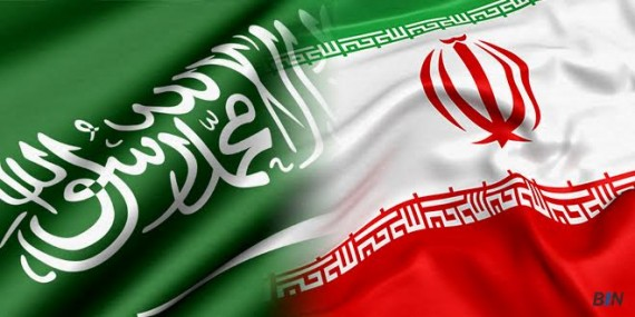 'Arabistan İran'a Karşı İttifak Oluşturmaya Çalışıyor'