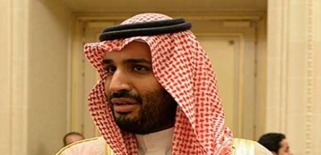 Suudi Arabistan: İran ile Savaş Felaket Olur