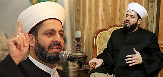 Lübnan Tevhid Hareketi, Sultanahmet Saldırısını Kınadı