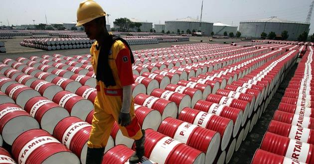 Doha'da Uzlaşı yok; Petrol Fiyatları Düşüşte