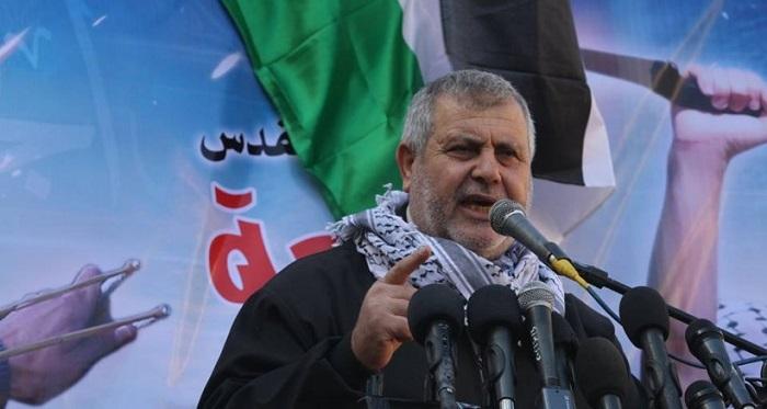 Filistin halkı, Mücadelesiyle Direncini ve Gücünü Kanıtlamıştır