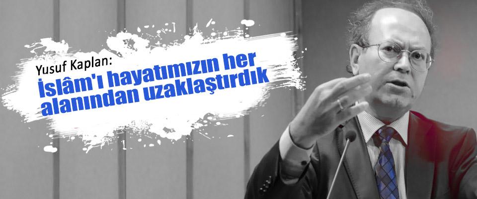 CHP'de Atatürk Posteri Krizi