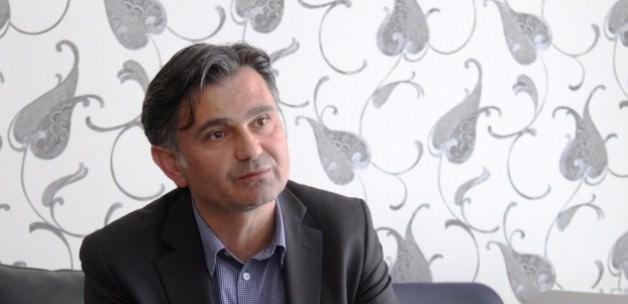 HDP Milletvekili Pir Hakkında Fezleke Hazırlandı