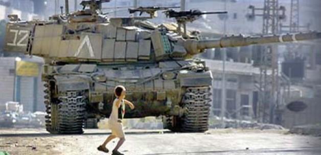 Fetih Lideri Teysir Nasrallah Kudüs İntifadası'na Destek Çağrısında Bulundu
