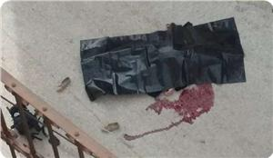 İşgal Güçleri El-Halil'de Filistinli Genç Kızı İnfaz Etti