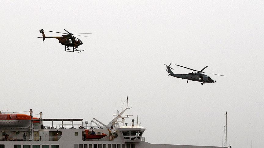 Hakkâri'de Askeri Araca Bombalı Saldırı; 4'ü Ağır 17 Yaralı