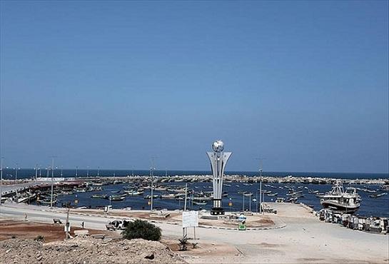 İsrail'den Gazze'ye 'Ateşkes Karşılığında 'Liman