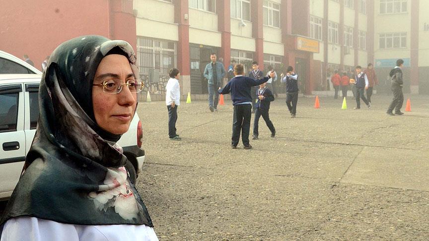 28 Şubat Mağduru Öğretmenler Yaşadıklarını Unutamıyor