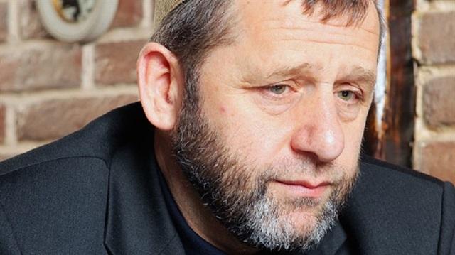 Rusya'da imama Bombalı Suikast