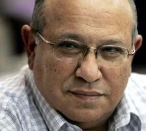 Eski  Mossad  Şefi Öldü