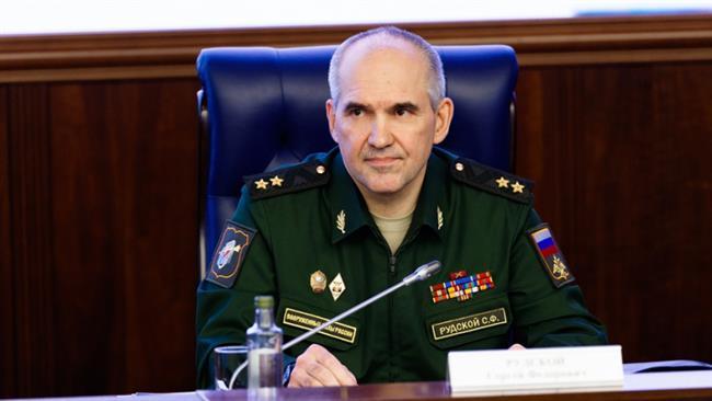 Rusya:Muhalifleri Vuracağız