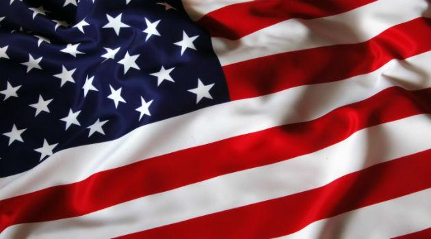 ABD'de 'Türkiye'ye Nota' Verelim Talebi