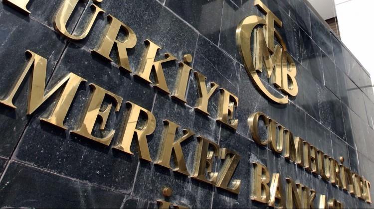 Merkez Bankası'nın 2017  Enflasyon Tahmini Açıklandı