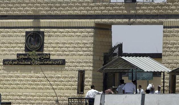 Mısır'da 67 İhvan Mensubuna Suikast Suçlaması