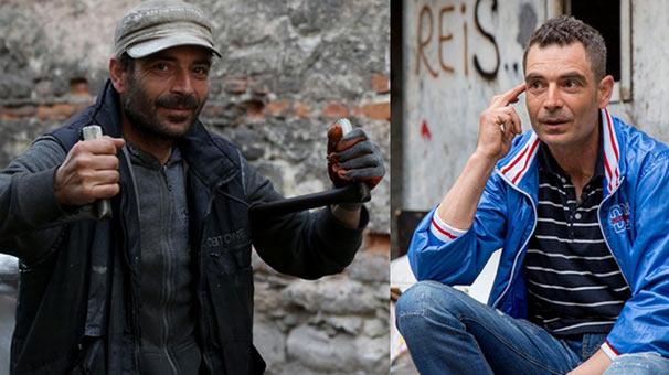 5 Dil Bilen Suriyeli Kağıt Toplayıcısına Şimdi İş Yağıyor!